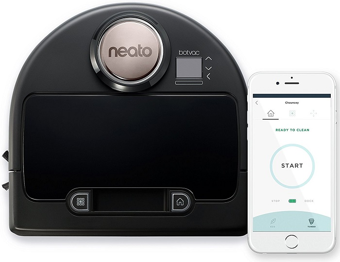 Neato-Botvac-Connected-Wi-Fi-Enabled