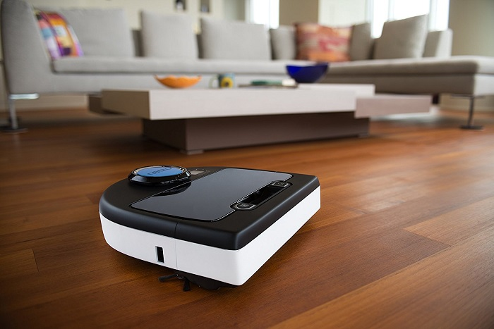 Neato-Botvac-D80-Robot-Vacuum-cleaner