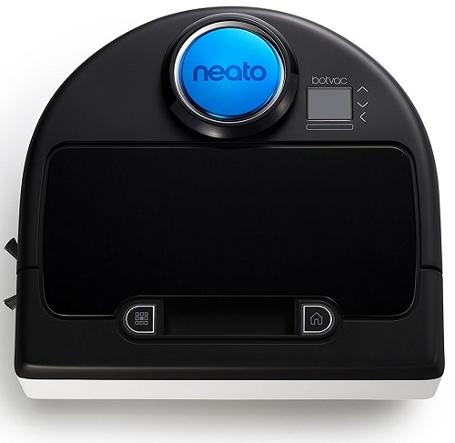 Neato-Botvac-D80-Robot-Vacuum-for-Pets