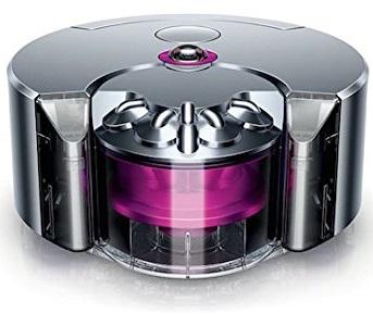 dyson-360-eye-robot-vacuum-cleaner
