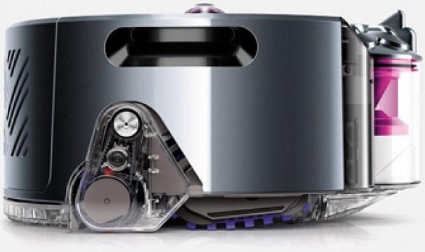 dyson-360-eye-robot-vacuum-red