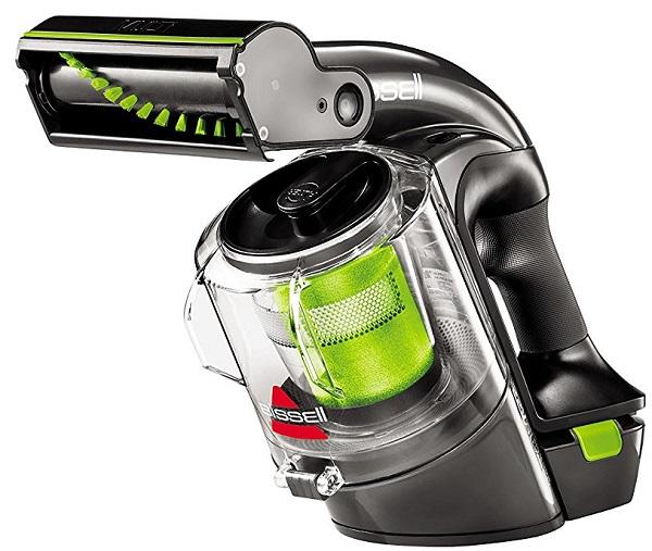 BISSELL Multi Cordless Hand Vacuum