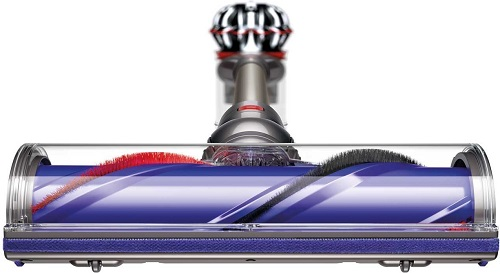 Dyson V8 Animal Cordless Vacuum cleaner tools