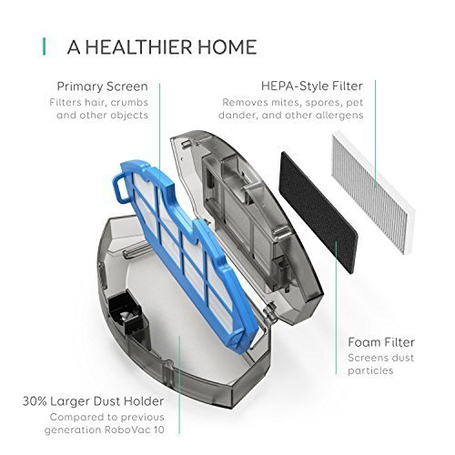Eufy-robot-vacuum-cleaner-filters