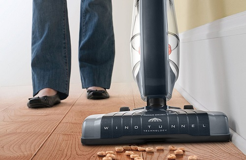 Hoover Linx Stick Vacuum Cleaner