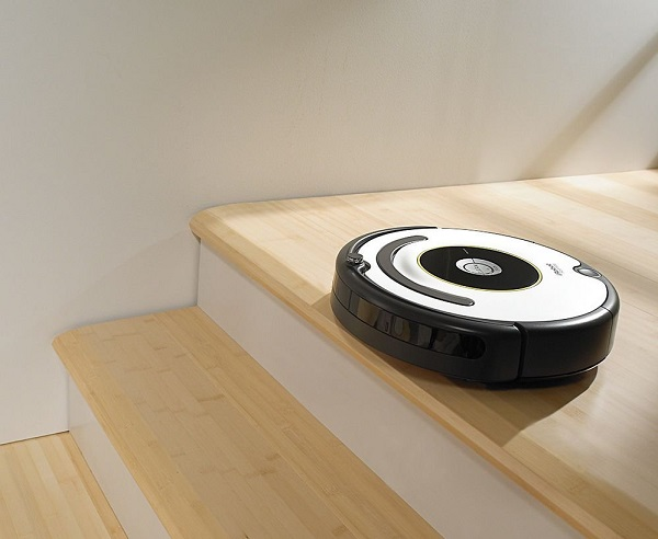 IRobot-Roomba-620-Robot-Vacuum-cleaner...