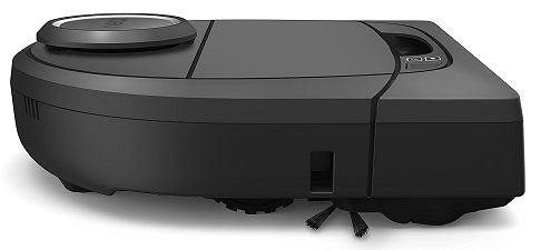 Neato Botvac D5 Connected Robot Vacuum cleaner