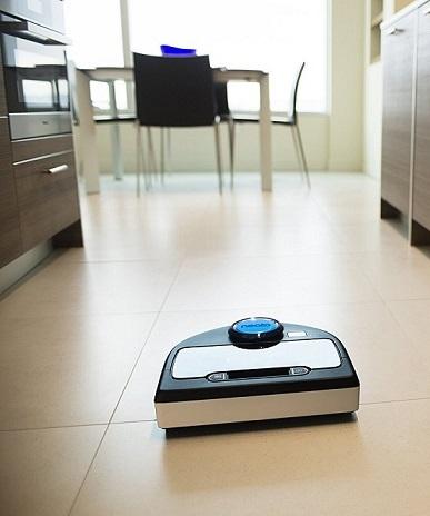 Neato-Botvac-D80-Robot-pet-Vacuum-cleaner