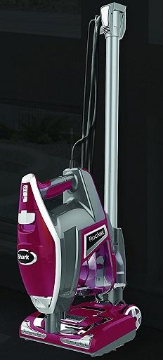Shark Rocket TruePet multi-floor vacuum cleaner HV322
