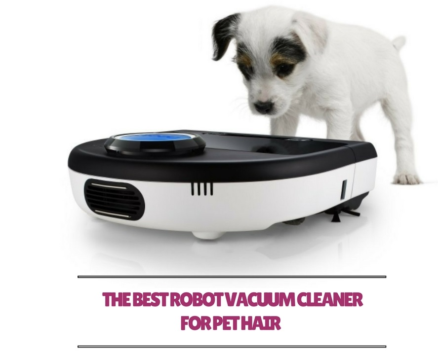 best multi floor robot vacuum cleaner for pet hair smart vac guide. Black Bedroom Furniture Sets. Home Design Ideas
