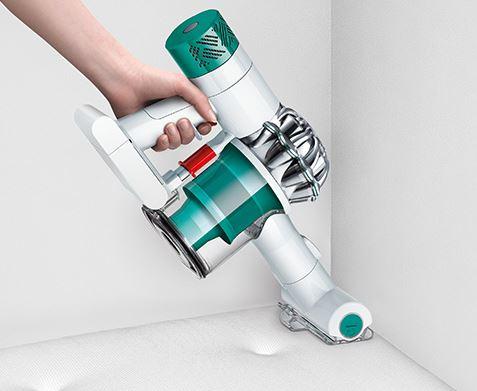 Dyson V6 Mattress Handheld Vacuum-Cordless