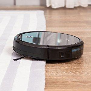 multi floor robot vacuum home flooring ideas