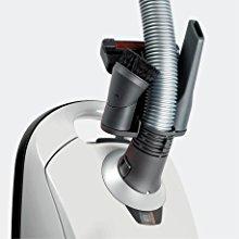 Miele C1 VarioClip Accessories