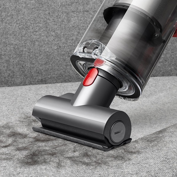 Dyson-Cyclone-V10-absolute-cordless