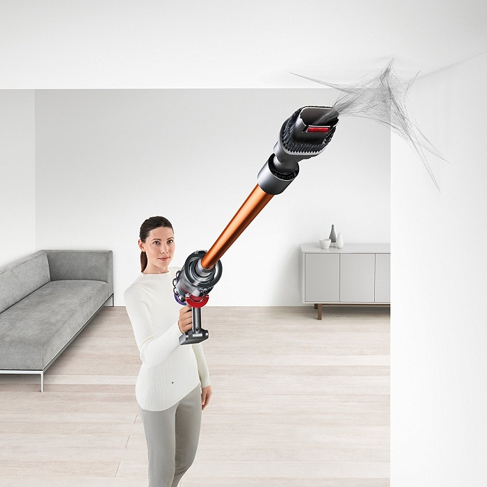 Dyson-Cyclone-V10-absolute-fade-free-cleaner