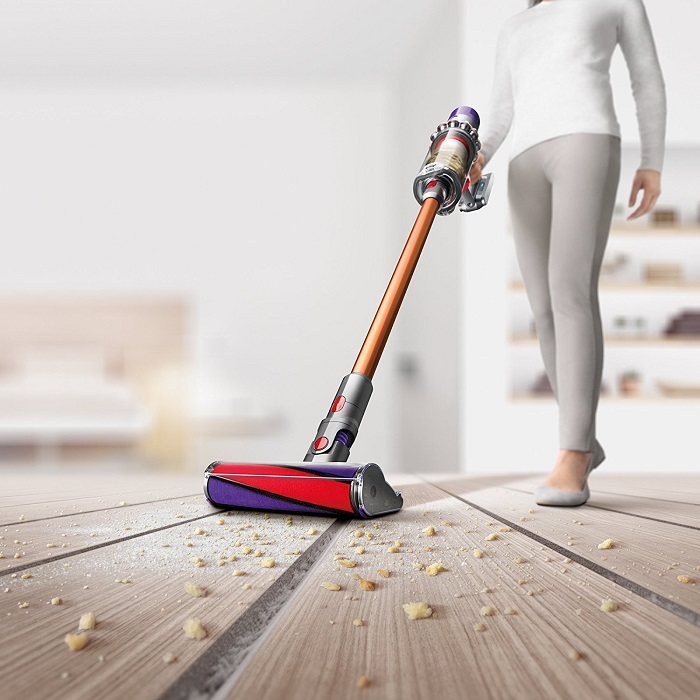 Dyson-Cyclone-V10-absolute-vacuum-cleaner