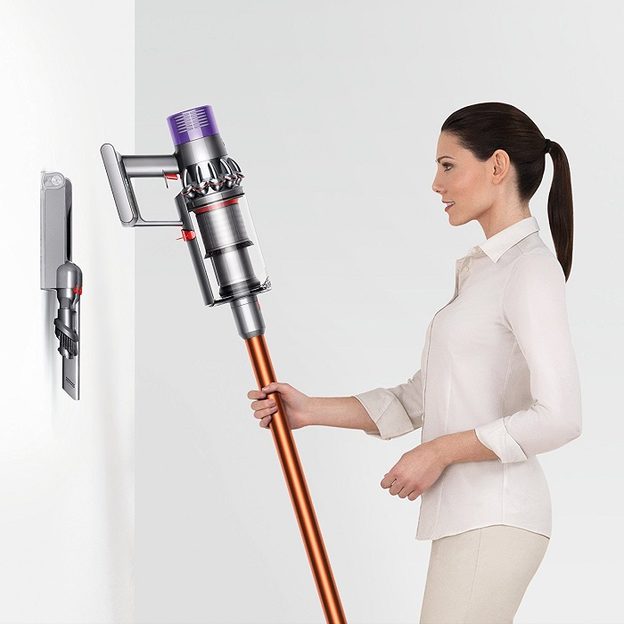 Dyson-Cyclone-V10-absolute-wall-mount