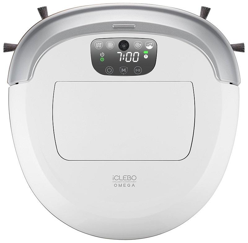 iClebo-Omega-Smart-Robot-Vacuum-Cleaner-white