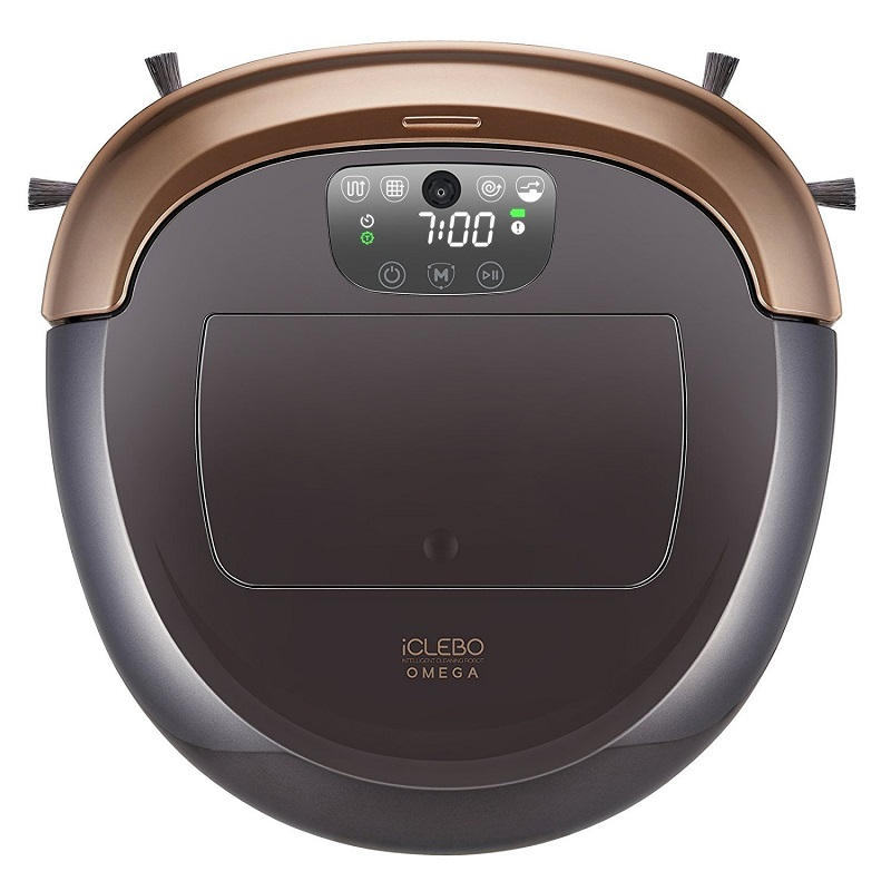 iClebo-Omega-Smart-Vacuum-Cleaner-&-Floor-Mopping-Robot