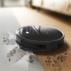 Best-Robot-Vacuum-Cleaner-deep-clean
