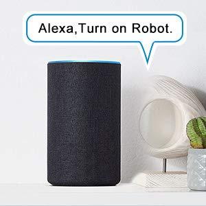 Best-Robot-Vacuum-Cleaner-with-Alexa-control