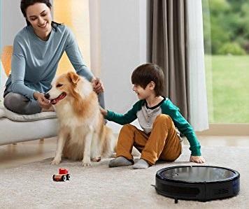 Best-Robotic-Vacuum-Cleaner-For-Animal-Hair
