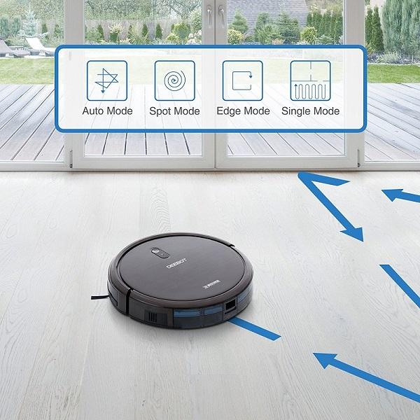 Best-N79S-Deebot-Robot-Vacuum-Cleaner