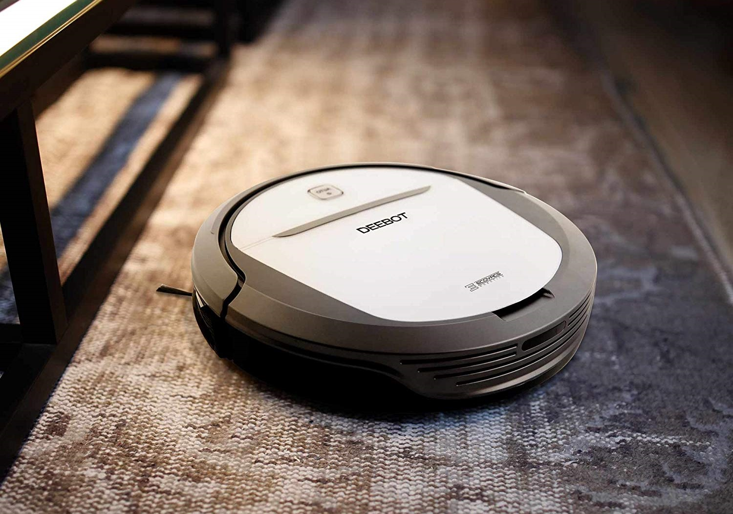 ECOVACS-DEEBOT-M80-Pro-Robot-Vacuum-Cleaner-for-pets