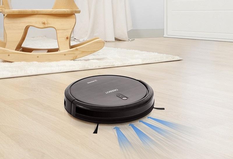 N79s-Deebot-Robot-Vacuum-Cleaner