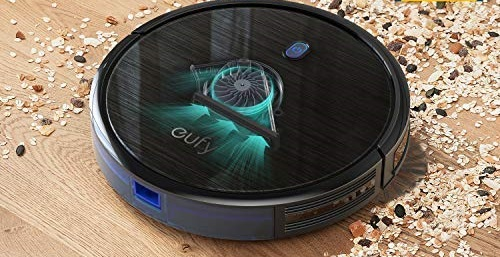 RoboVac-11S-Robot-Vacuum-cleaner-for-pet-hair