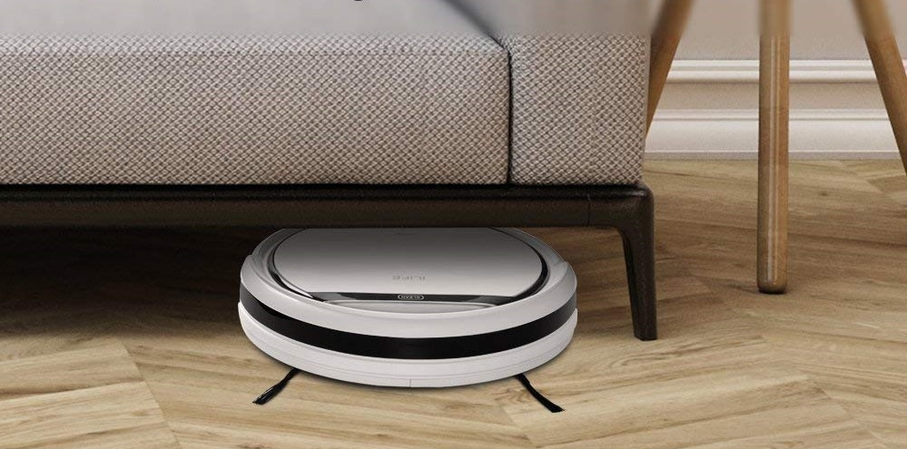 iLife-V3s-Pro-Robot-Vacuum-cleaner-for-pet