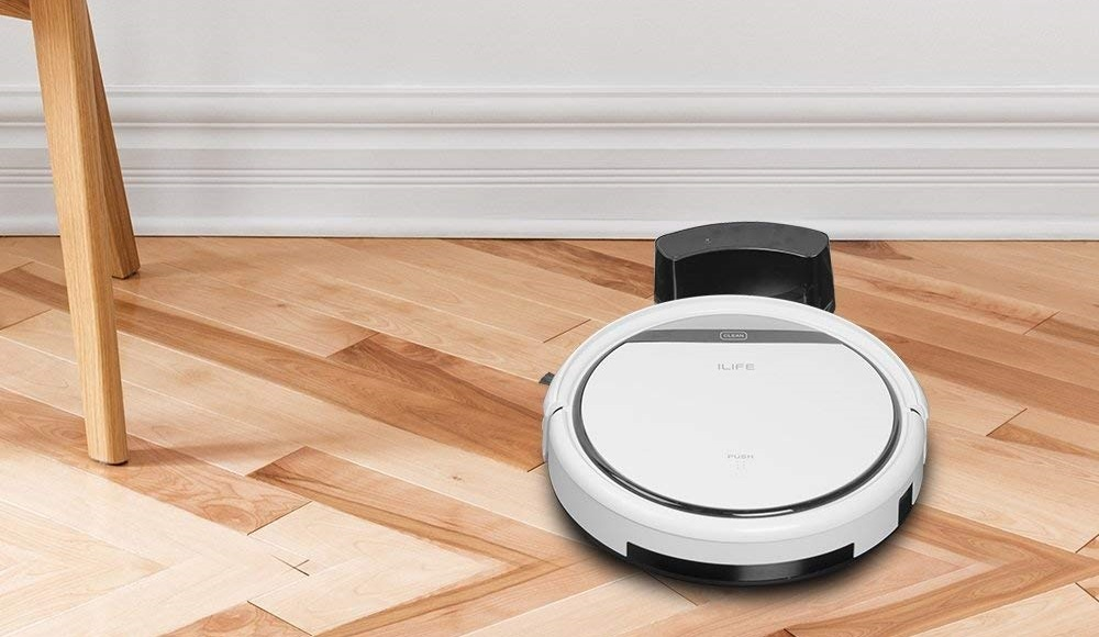 Robot Vacuum Cleaners Archives Smart Vac Guide