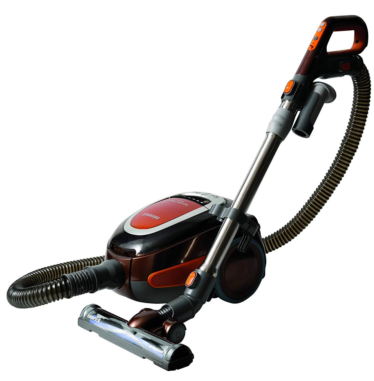 Bissell-Hard-Floor-Expert-Deluxe-Vacuum