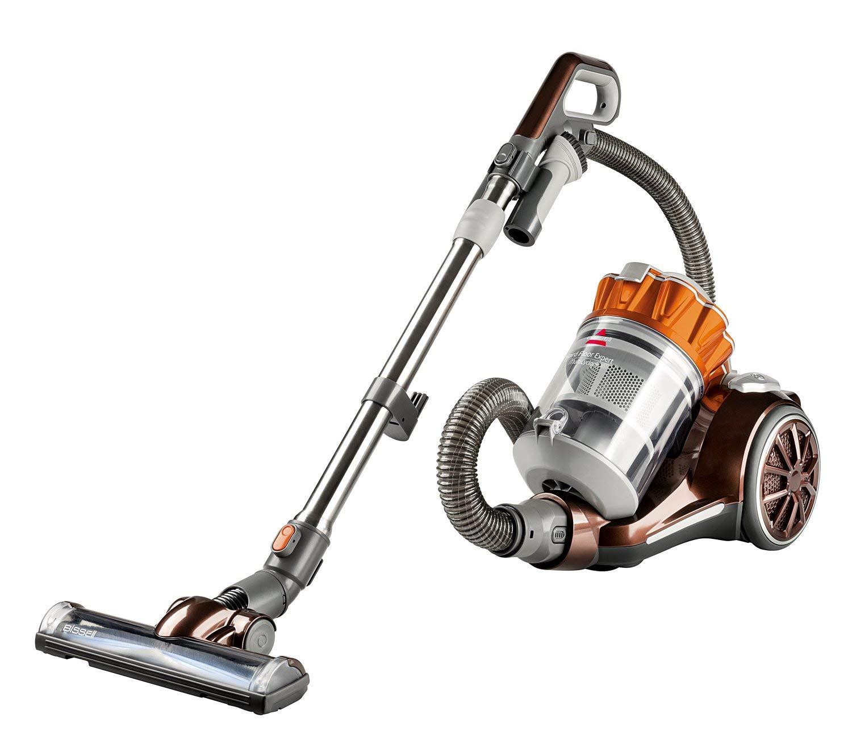Bissell-Hard-Floor-Expert-Multi-Cyclonic-Bagless-Vacuum-Cleaner
