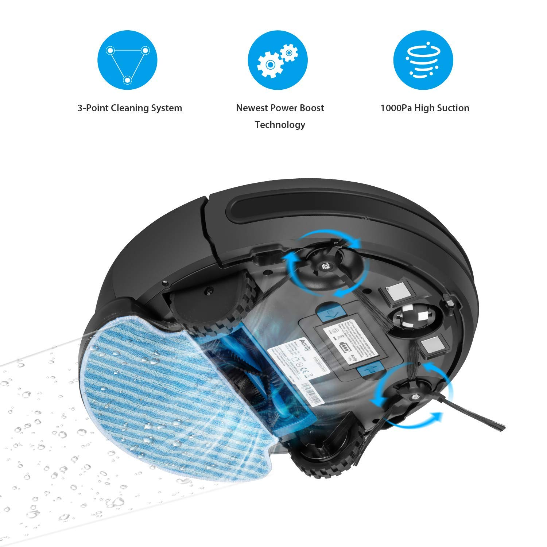 Deenkee-Robot-Vacuum-Cleaner-with-Mop