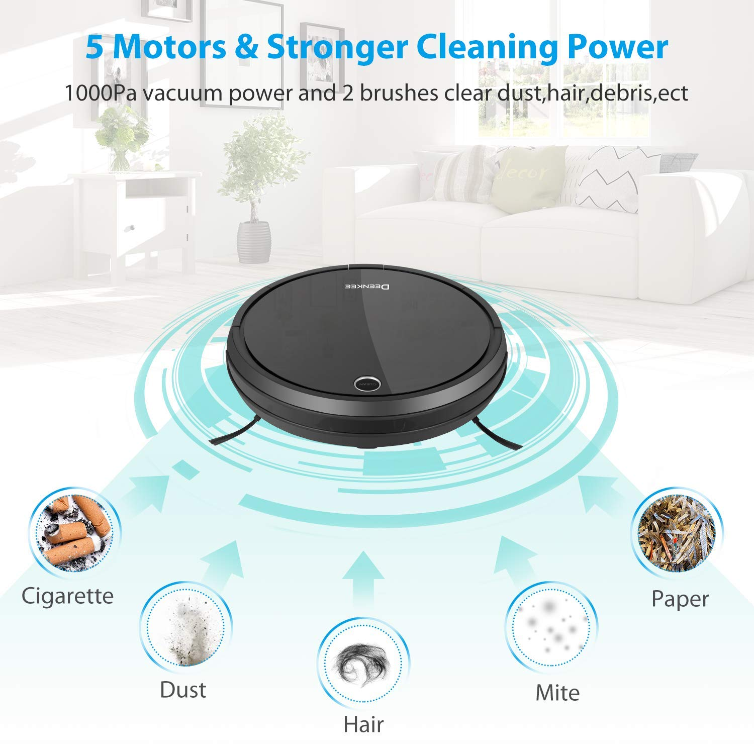 Deenkee-Robot-Vacuum-and-Mop