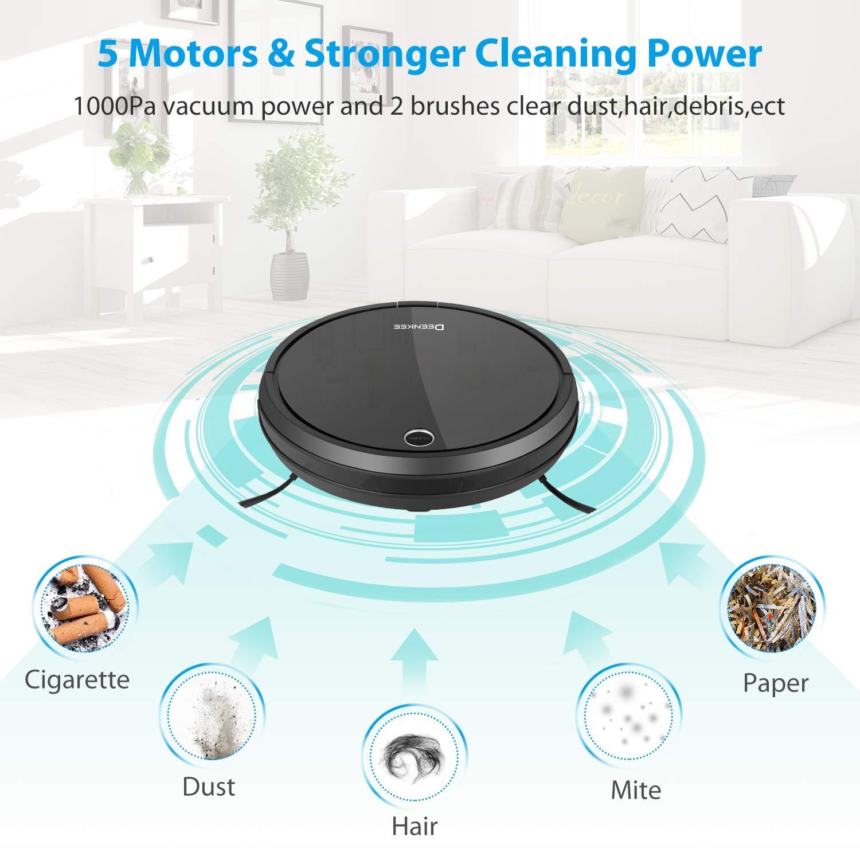 Deenkee-Robot-Vacuum-and-Mop