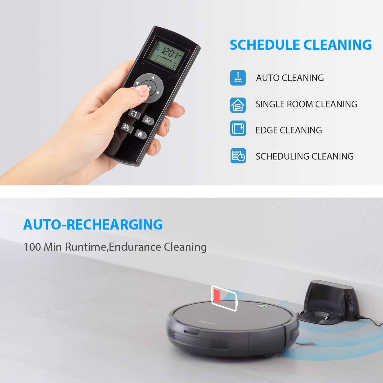 Deenkee-Robotic-Vacuum-Cleaner-and-Mop