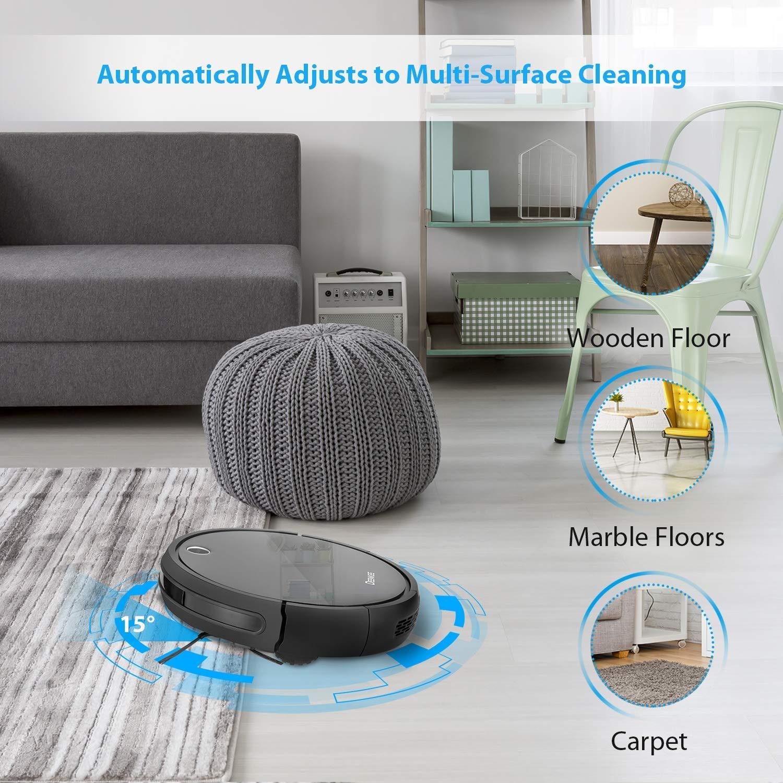 Deenkee-Robotic-Vacuum-Cleaner-with-Mop