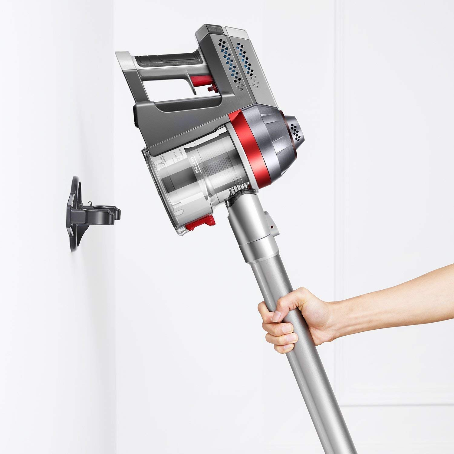 Deik-2-in-1-Cord-free-Handheld-Vacuum-Cleaner-Wall-Mount