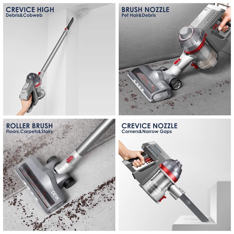 Deik-2-in-1-Cordless-Handheld-Vacuum-Cleaner