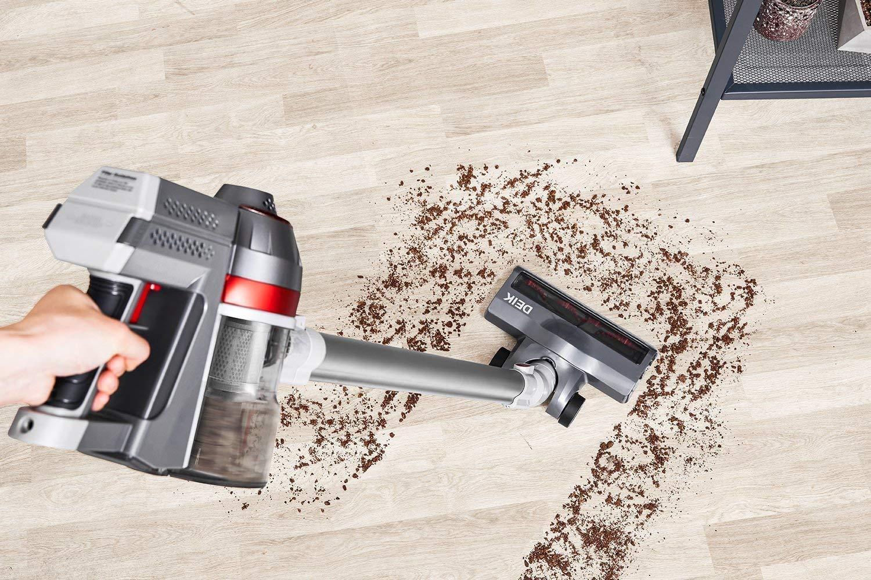 Deik-2-in-1-Cordless-Vacuum-Cleaner
