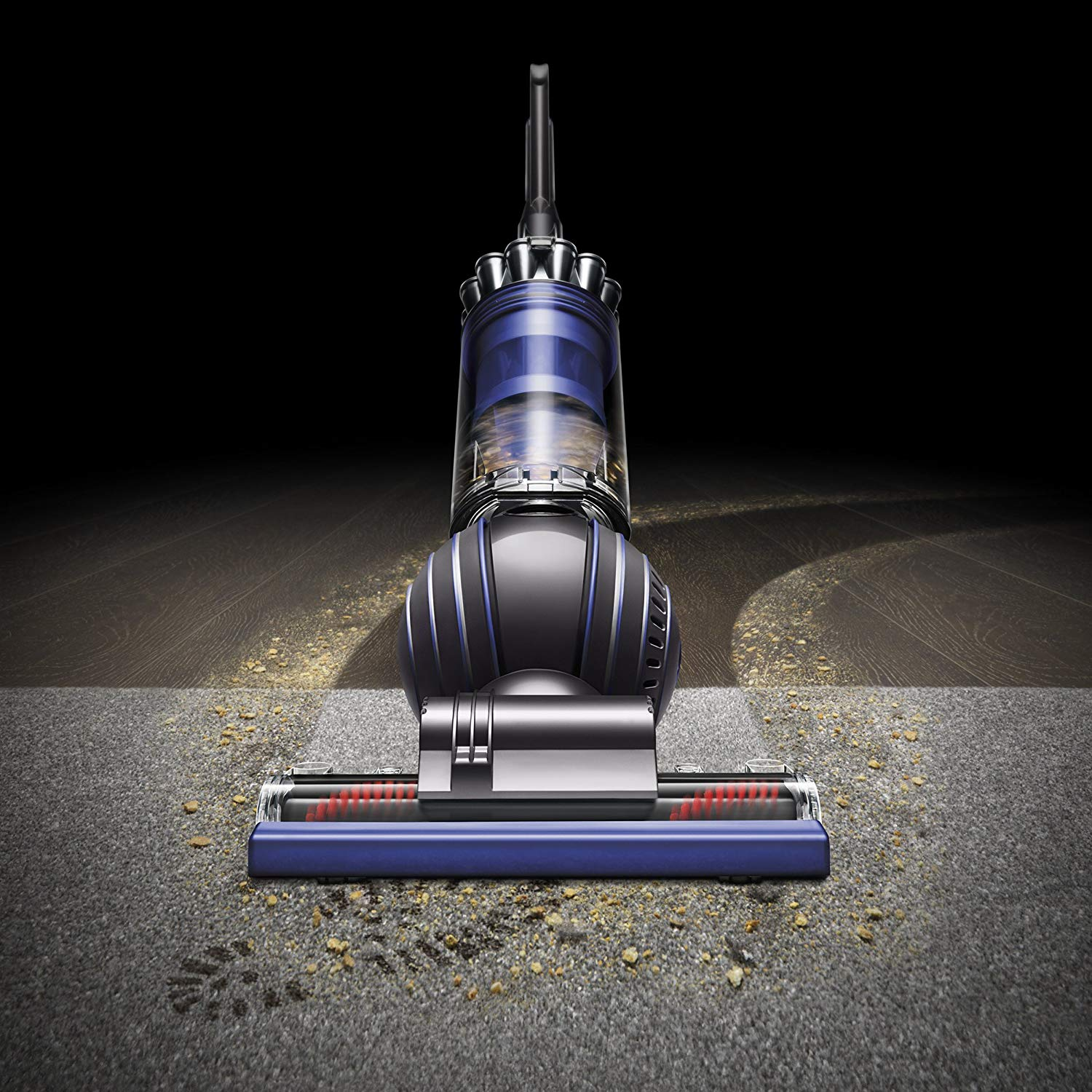 Dyson-Ball-Animal-2-Upright-Vacuum-Cleaner