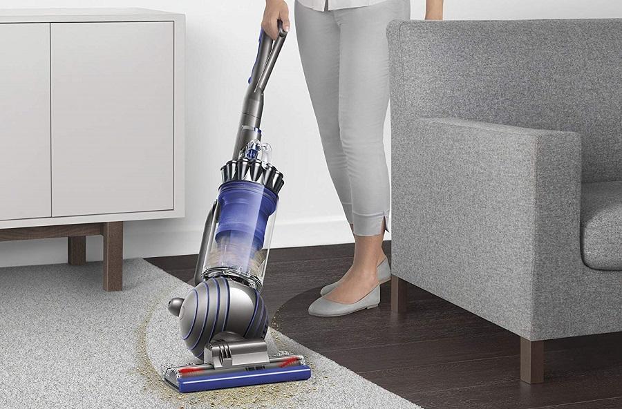 Dyson-Ball-Animal-2-Upright-lightweight-Vacuum-Cleaner-