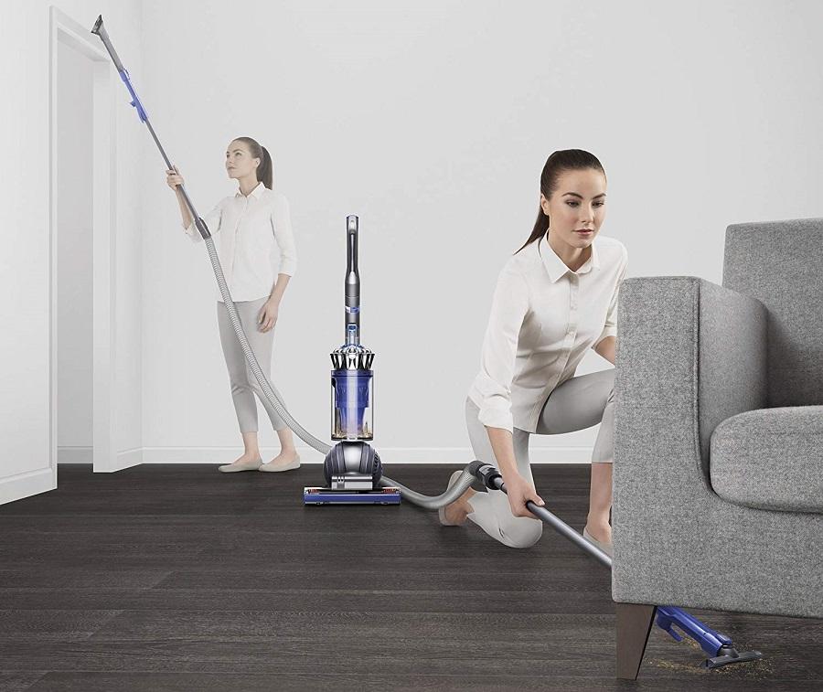 Dyson-Ball-Animal-2-Vacuum-Cleaner