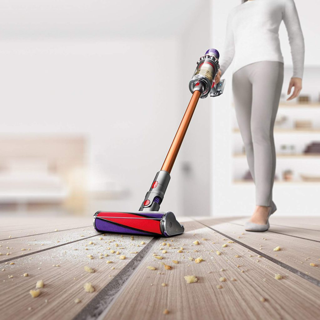 Dyson-Cyclone-V10-Absolute-Cordless-Stick-Vacuum-Cleaner