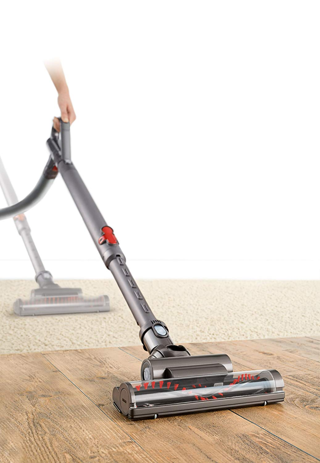 Dyson-DC39-Animal-vacuum-cleaner