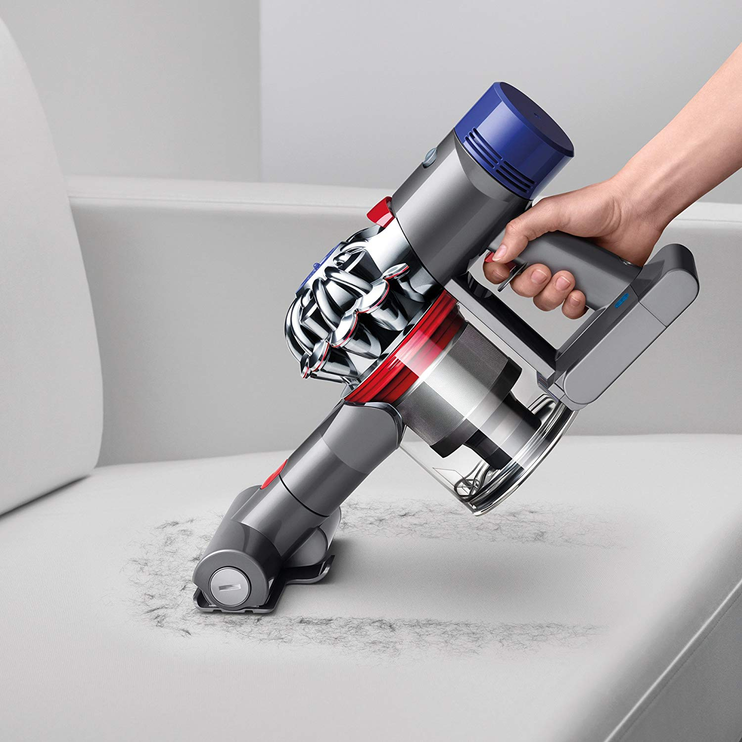 Dyson-V7-Animal-Cordless-Stick-Vacuum-Cleaner