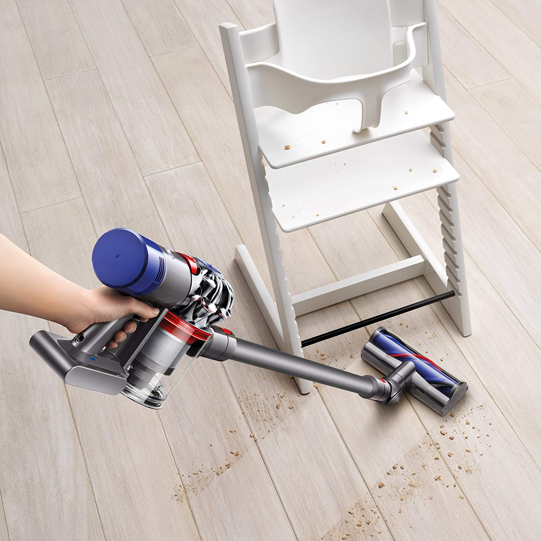 Dyson-V7-Animal-Cordless-Vacuum-Cleaner