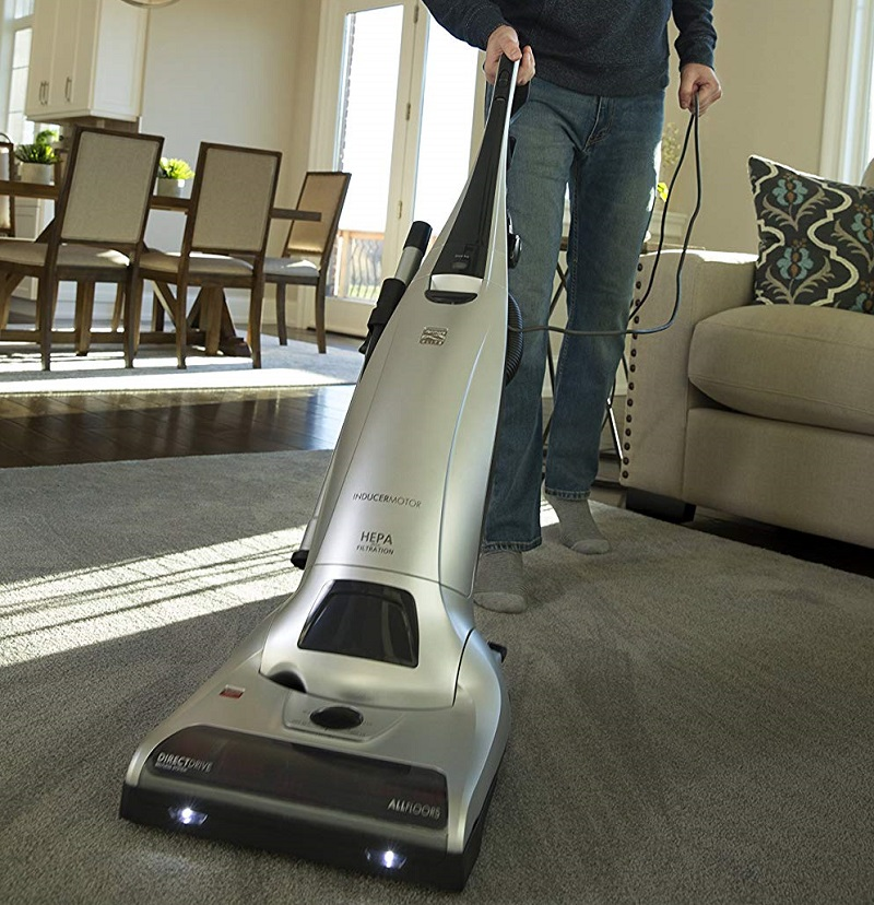 Kenmore-Elite-31150-Pet-and-Allergy-Friendly-Upright-Vacuum-Cleaner